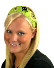 headbands for women