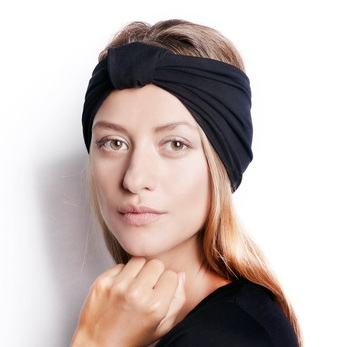 Blog - Womens Headbands - Headbands For Women b2b0bd3b797