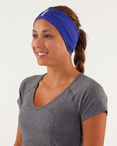 running headbands for women