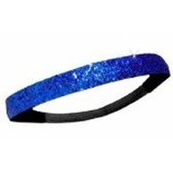 sports headbands for women