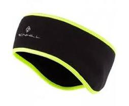 cool running headbands for women