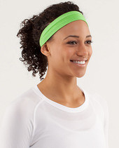 Superb Running Headbands For Women That Fit Within Pockets